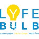 Oshi Health inflammatory bowel disease app Lyfebulb Innovation Challenge logo, finalist